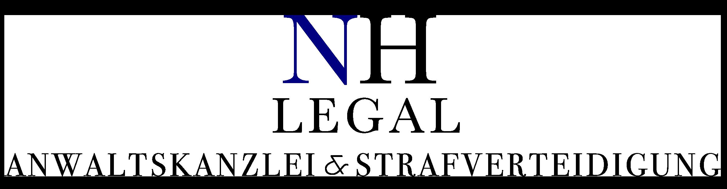 NH Legal