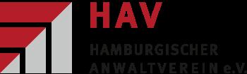 HAV Hamburgischer Anwaltverein, Anwalt Strafrecht Nawied Haschimzada