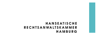 Hanseatische Rechtsanwaltskammer Hamburg, Anwalt Strafrecht Nawied Haschimzada