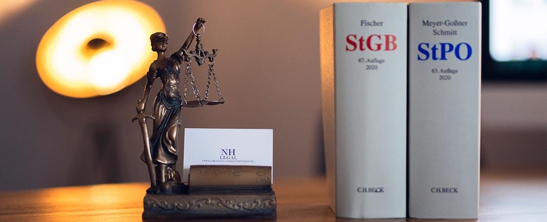 Allgemeines Strafrecht, anwalt strafrecht hamburg, Rechtsanwalt Strafrecht Hamburg