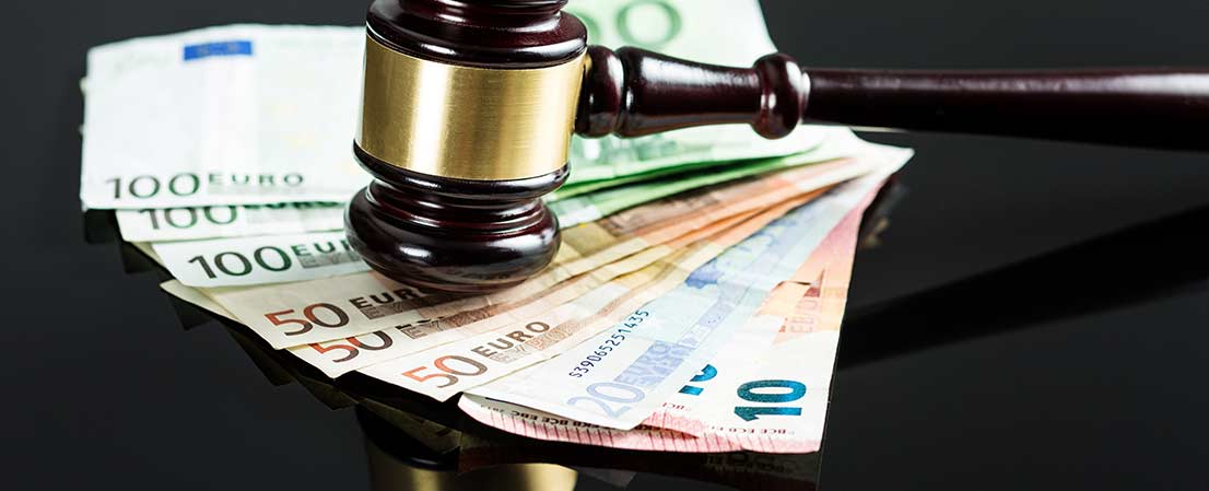was kostet ein Aanwalt? kosten Anwalt, Anwaltskosten, kosten einer strafverteidigung
