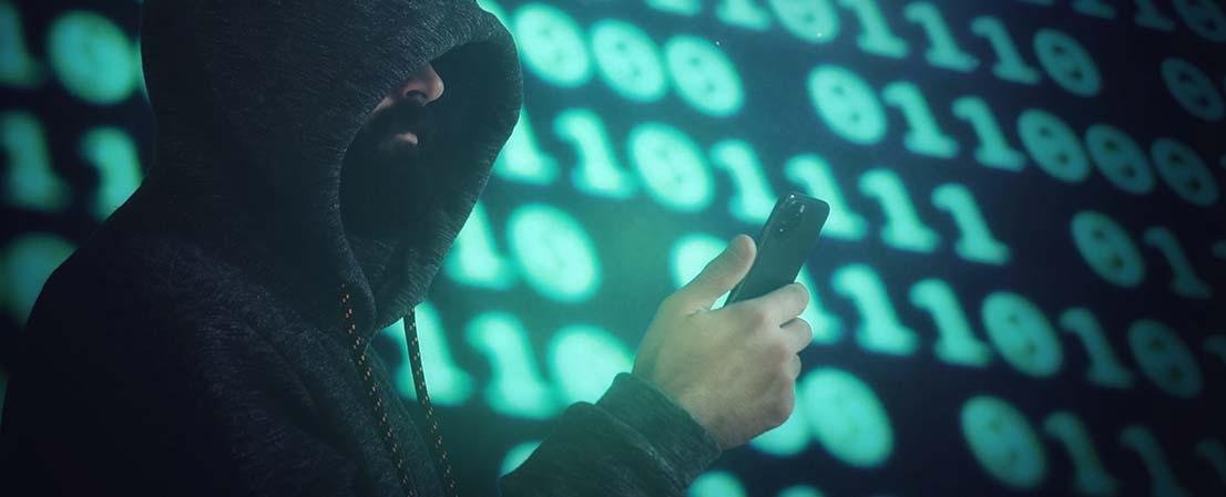 Encrochat gehackt! Polizei hackt Krypta-Chatdienst, Besitz Encrochat Handy Strafbar?